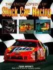 Encyclopedia of Stock Car Racing